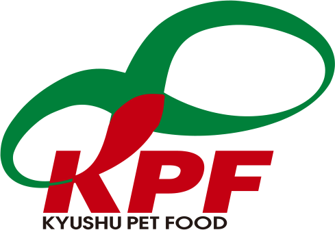 KYUSHU PET FOOD
